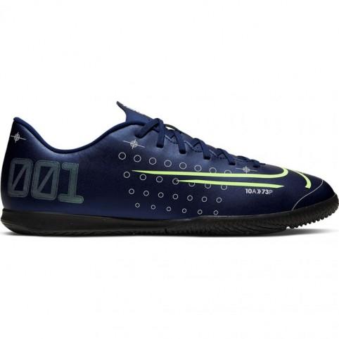 Nike Mercurial Vapor 13 Club MDS IC M CJ1301 401 football shoes