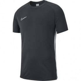 T-Shirt Nike Dry Academy 19 Top SS Jr AJ9261 060