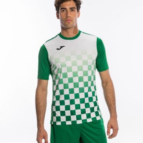 Joma Flag M 100682.452 football jersey
