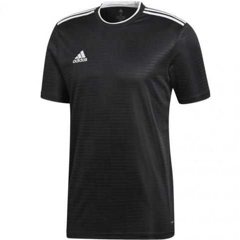 T-Shirt adidas Condivo 18 JSY M CF0679