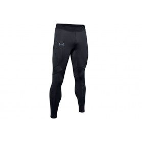 Under Armour Qualifier ColdGear Tights 1342957-001