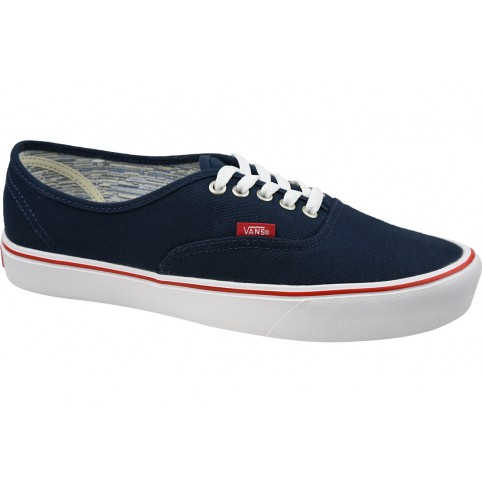 Vans Authentic Lite VA2Z5JN66