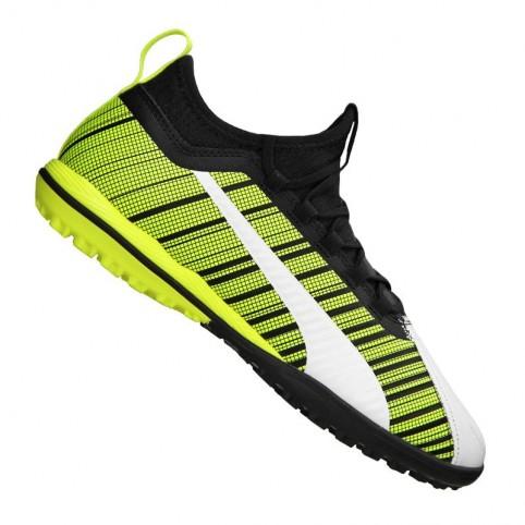 Puma One 5.3 TT M 105648-03 football boots