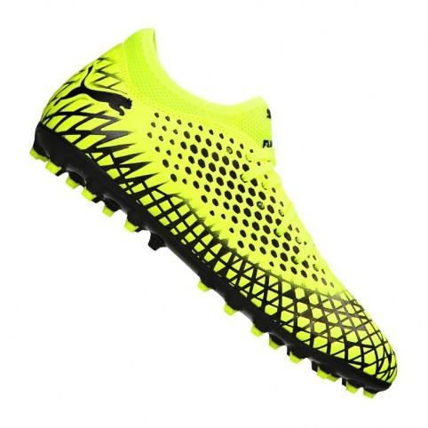 Puma Future 4.4 MG JR 105697-03 football boots