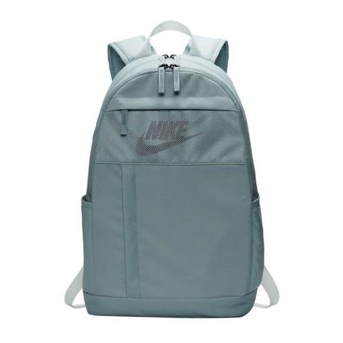 Nike Elemental LBR BA5878-363 backpack
