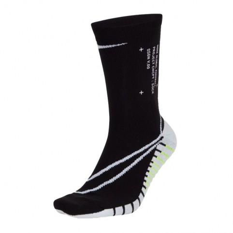 Nike Squad Crew Canvas SK0137-010 socks
