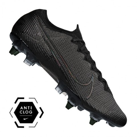 Nike Vapor 13 Elite SG-Pro AC M AT7899-001 football shoes