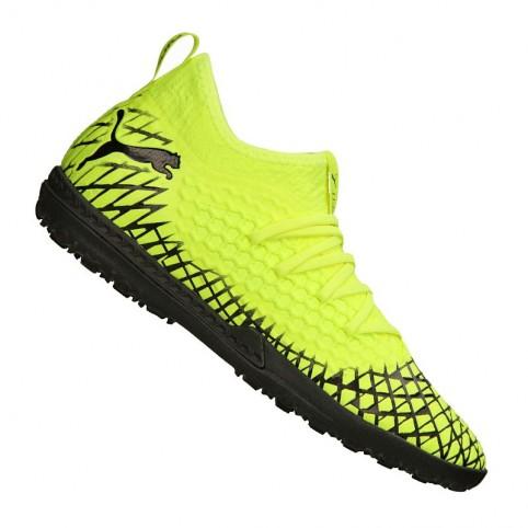 Puma Future 4.3 NETFIT TT M 105685-03 football boots