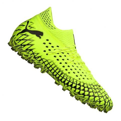 Puma Future 4.1 NETFIT MG M 105678-03 football boots