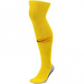 Nike U Matchfit OTC-TEAM SX6836 719 football socks