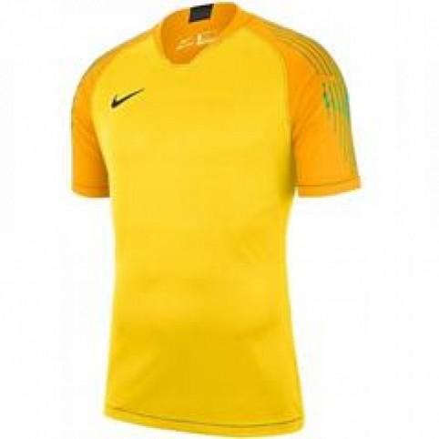 Goalkeeper Jersey Nike M Gardien II GK JSY SS 894512 719