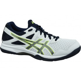 Asics Gel Task Mt 2 1071A036-101