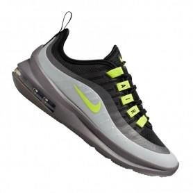 Nike Air Max Axis GS JR AH5222-012 shoes