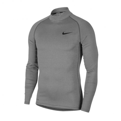 Nike Cool Compression LS Thermo Shirt 703088 010