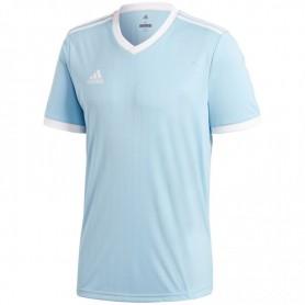Adidas Table 18 JERSEY CE8943 t-shirt
