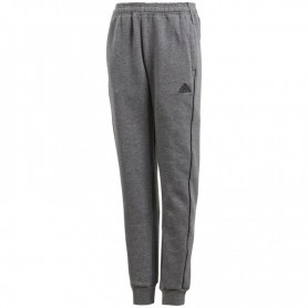 Adidas Core 18 Sweat JR CV3957 pants