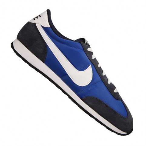 Nike Mach Runner M 303992-414 shoes