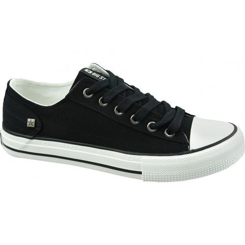 Big Star Shoes DD274338