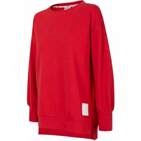 Sweatshirt Outhorn W HOZ19 BLD601 62S