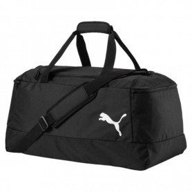 Bag Puma Pro Training II Medium 074892 01