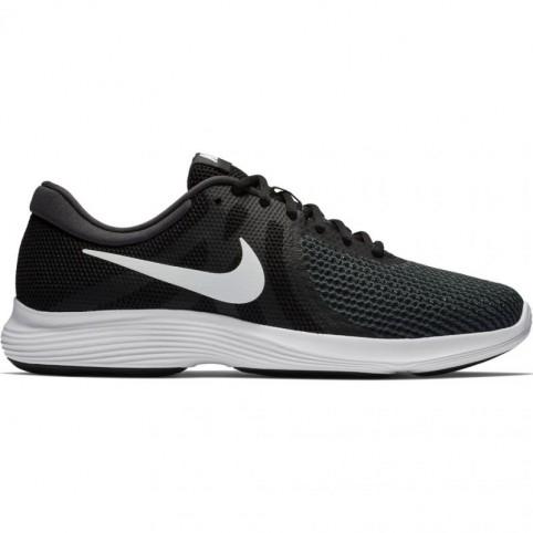 Nike Revolution 4 EU M AJ3490-001 running shoes