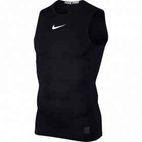 T-Shirt Nike NP SL Compression M 838085 010