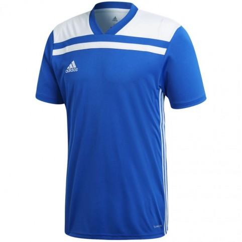 T-Shirt adidas Regista 18 Jersey M CE8965