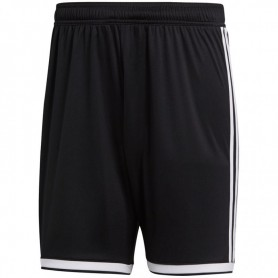 Adidas Regista Jr 18 CF9593 shorts