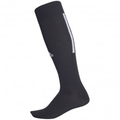 Adidas Santos 18 M CV3588 football socks