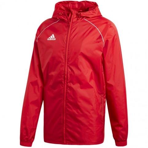 Adidas CORE 18 Rain M CV3695 jacket