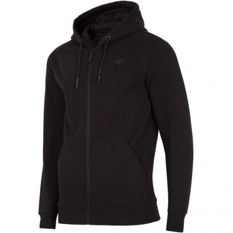 Sweatshirt 4F M H4Z19 BLM074 20S