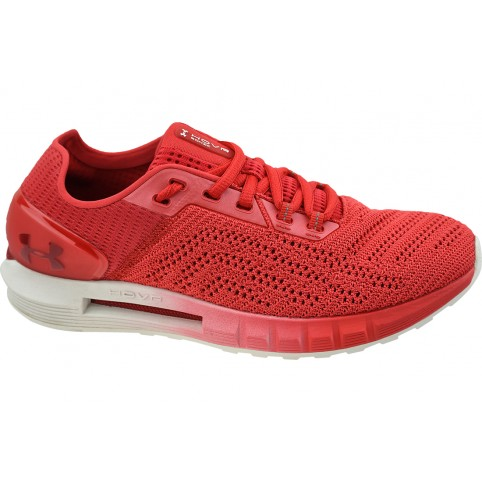 Under Armour Hovr Sonic 2 3021586-600