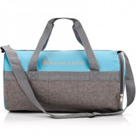 Meteor Siggy 25L 74553 fitness bag