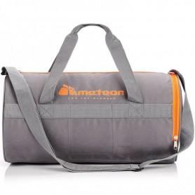 Meteor Siggy 25L 74552 fitness bag