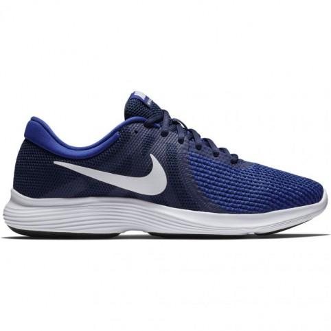 Nike Revolution 4 EU M AJ3490 414 shoes