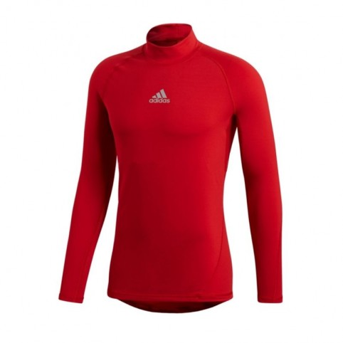 Thermoactive shirt Adidas AlphaSkin Climawarm M DP5537