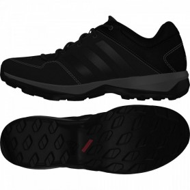 Adidas Daroga Plus Lea M B27271 shoes