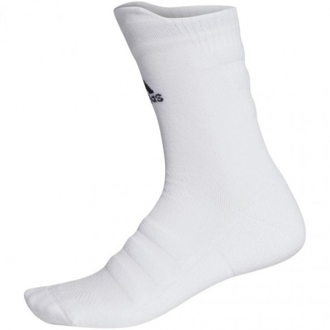 Adidas Alphaskin CR LC CG2673 socks