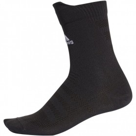 Adidas Alphaskin Ultralight Crew CV7414 socks
