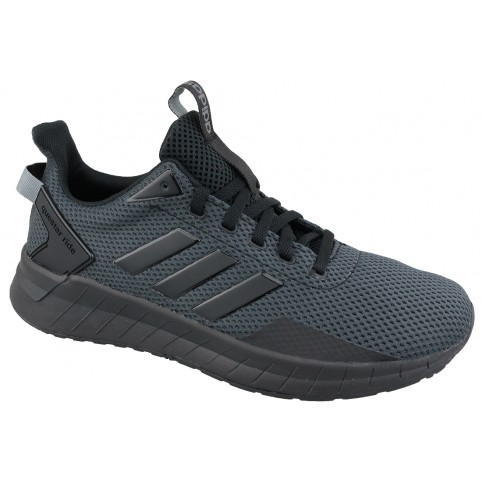 Adidas Questar Ride B44806 shoes