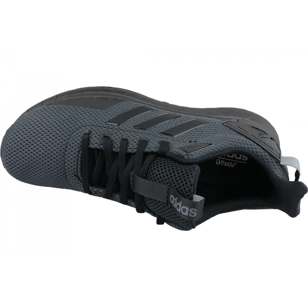 moda más deseable Estados Unidos el más baratas B44806 Adidas Questar Ride B44806 shoes