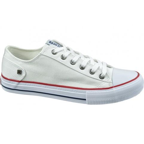 Big Star Shoes DD174271