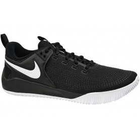 Nike Air Zoom Hyperace 2 AR5281-001