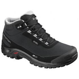 Salomon Winter Shoes Shelter Cs Wp L40472900