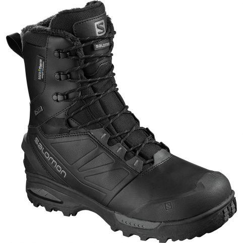 Salomon Winter Shoes Toundra Pro Cswp L40472700