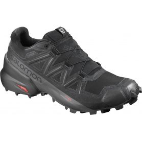 Salomon Trail Running Shoes Speedcross 5 GTXΒ® L40795300