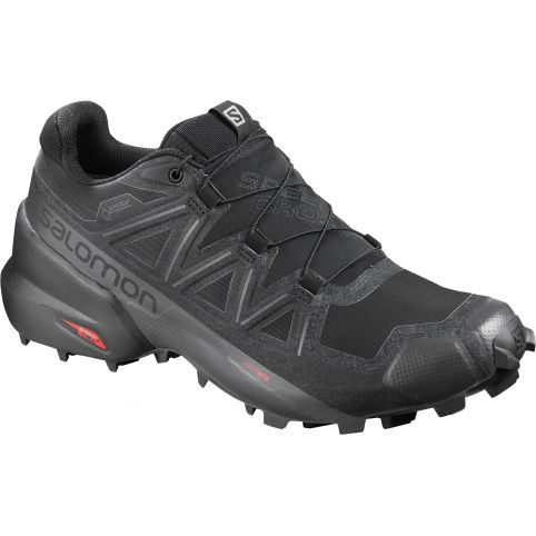 Salomon Trail Running Shoes Speedcross 5 GTX® L40795300