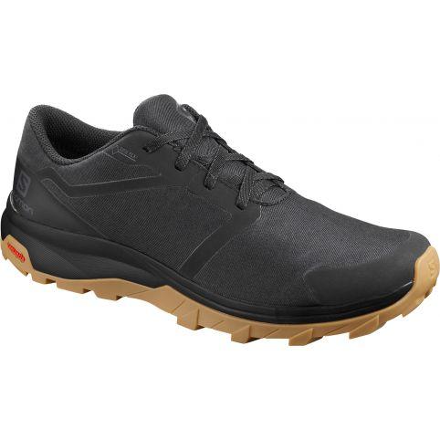 Salomon Hiking & Multifunction Shoes Outbound GTX® L40791700