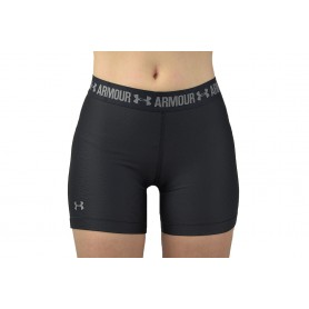 Under Armour Heatgear Middy Short 1297901-001