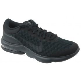 Nike Air Max Advantage 908981-002